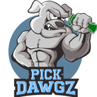 Pick Dawgz Top Dawgz's Author avatar
