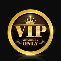 VIP Sports Syndicate 's Author avatar